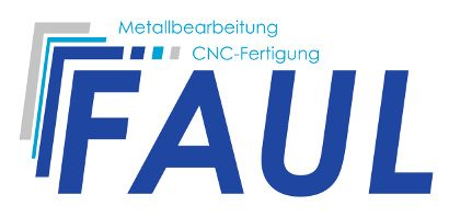 Faul Metall Onlineshop